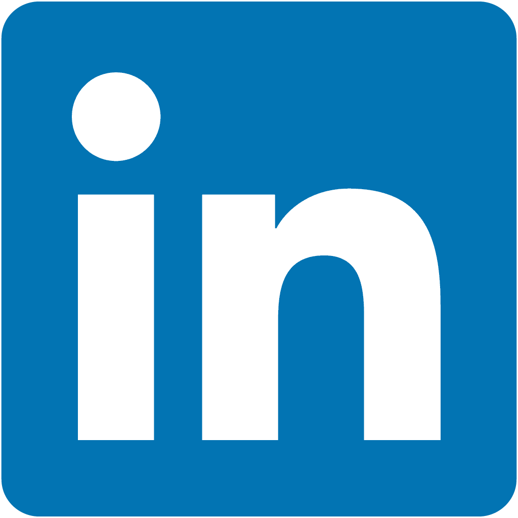 Image for product LinkedIn in the marketplace NachoNacho