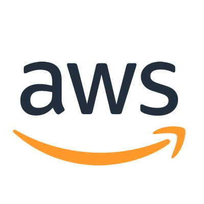 Image for product AWS in the marketplace NachoNacho