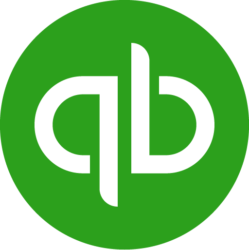 Image for product QuickBooks (Intuit) in the marketplace NachoNacho