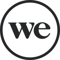 Image for product WeWork in the marketplace NachoNacho