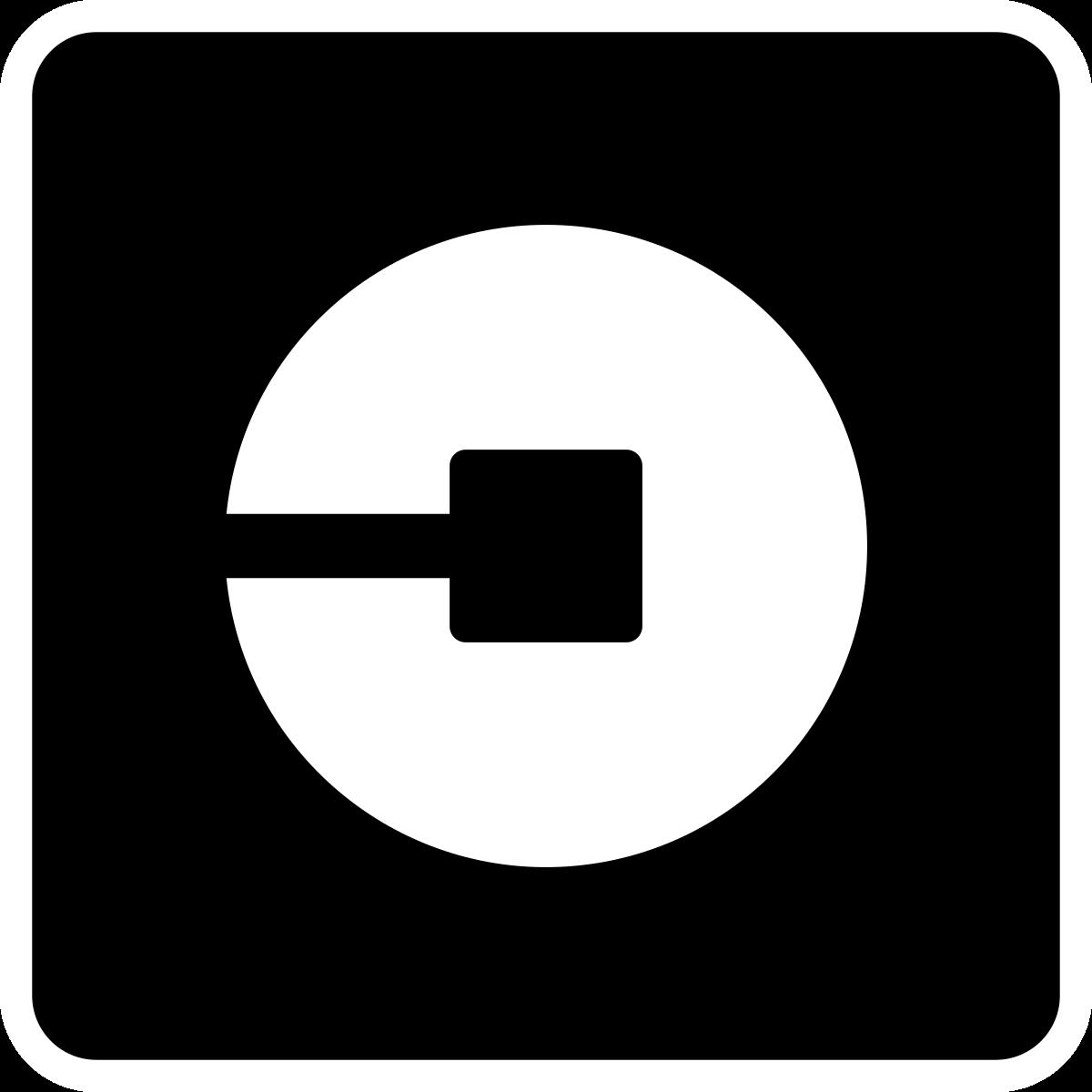Image for product Uber in the marketplace NachoNacho