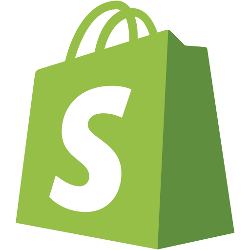Product Shopify
