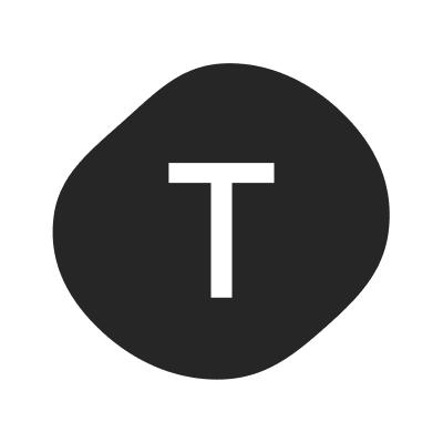 Product Typeform
