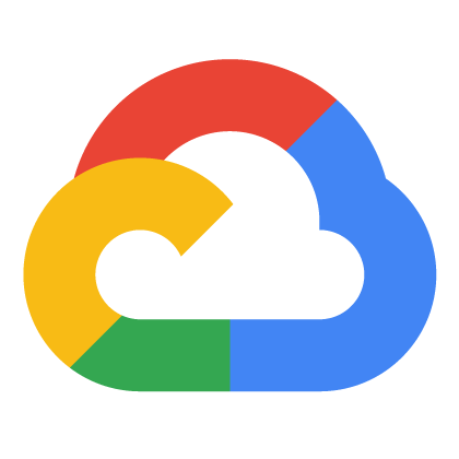 Image for product Google Cloud in the marketplace NachoNacho