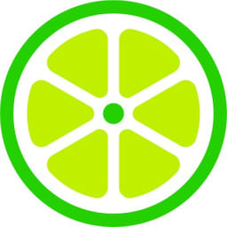 Image for product Lime in the marketplace NachoNacho