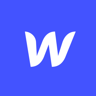 Image for product Webflow in the marketplace NachoNacho