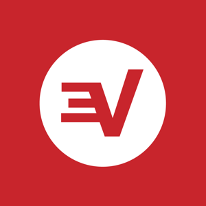 Image for product ExpressVPN in the marketplace NachoNacho