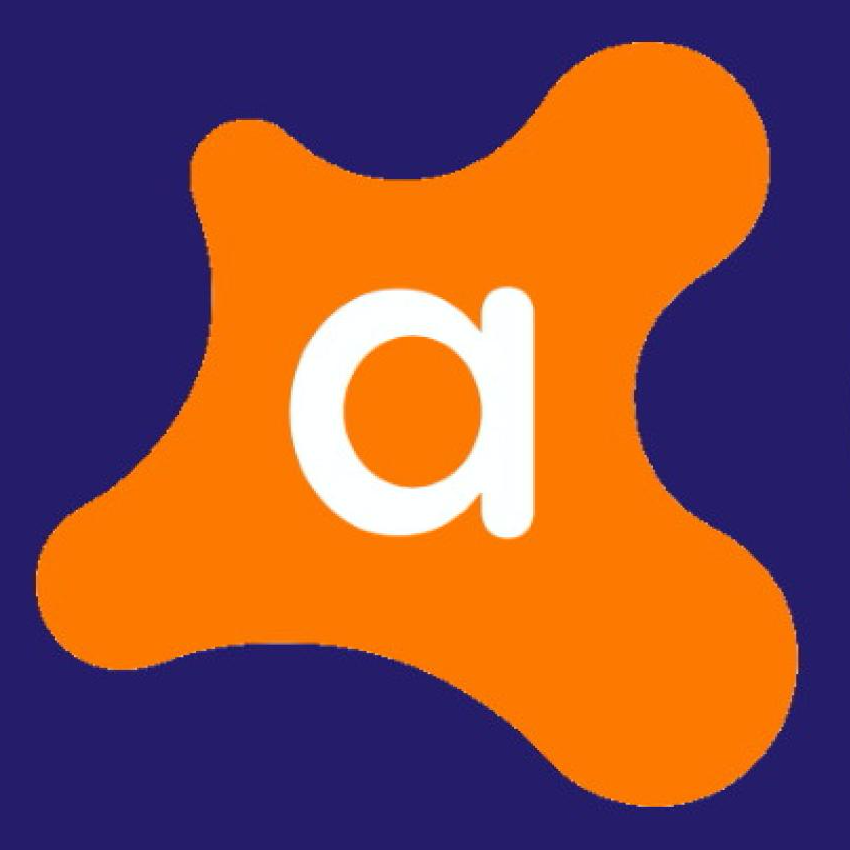 Image for product Avast in the marketplace NachoNacho