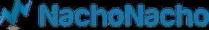 logo-nachonacho