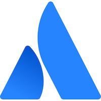 Product Atlassian