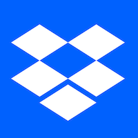 Image for product Dropbox in the marketplace NachoNacho
