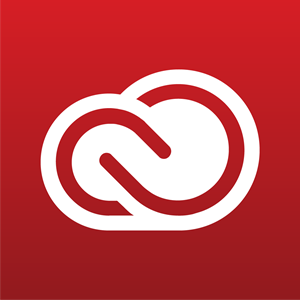 Product Adobe Creative Cloud