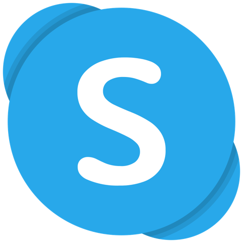 Image for product Skype in the marketplace NachoNacho