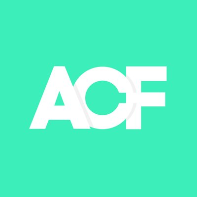 Image for product ACF in the marketplace NachoNacho