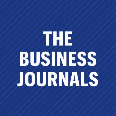Image for product The Business Journals in the marketplace NachoNacho