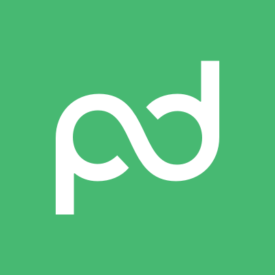 Product PandaDoc