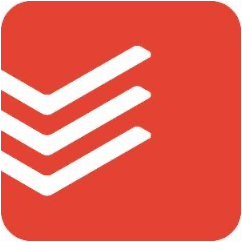 Product Todoist