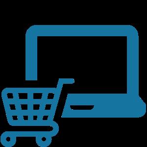 Category eCommerce
