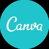Product Canva
