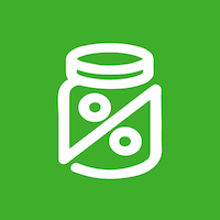 Image for product TaxJar in the marketplace NachoNacho