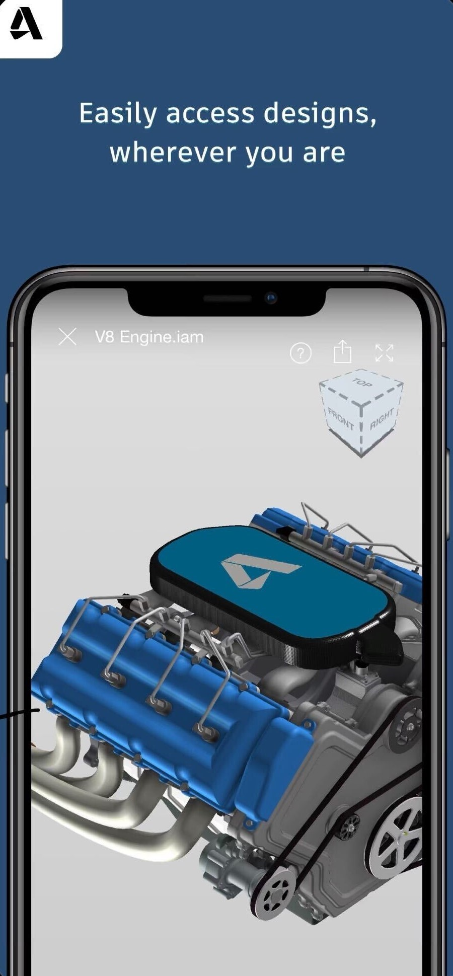 Product Autodesk