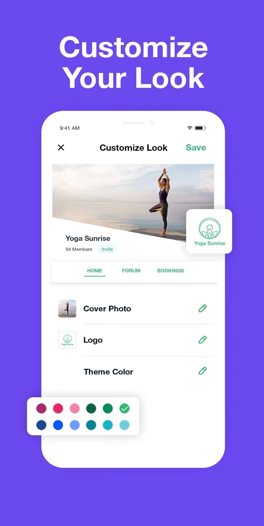Product Wix