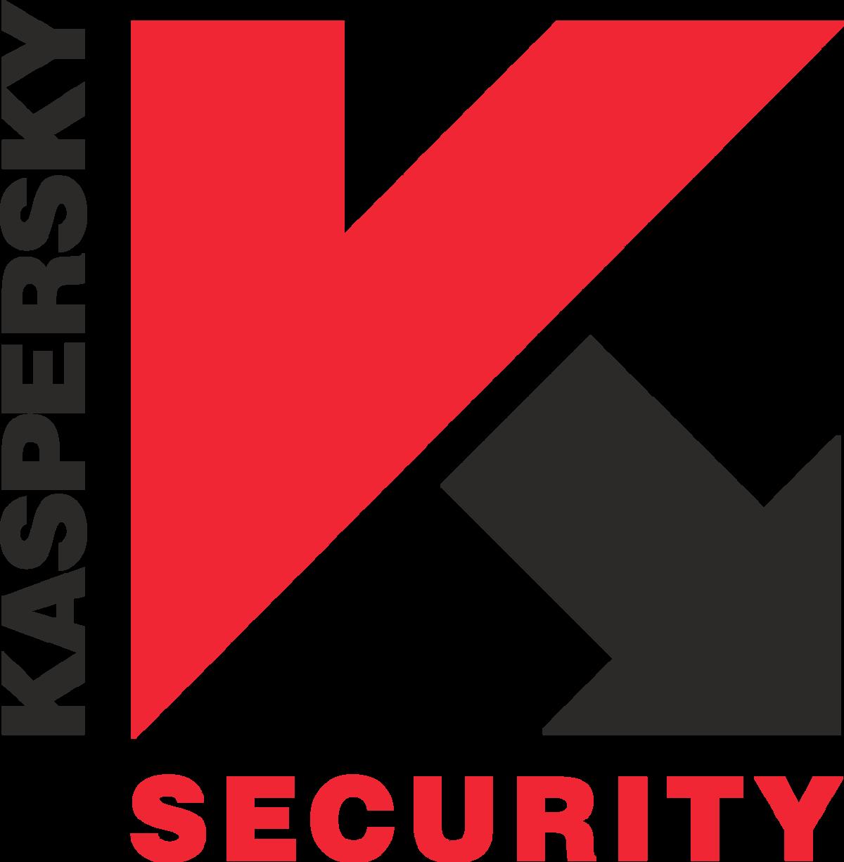Product Kaspersky