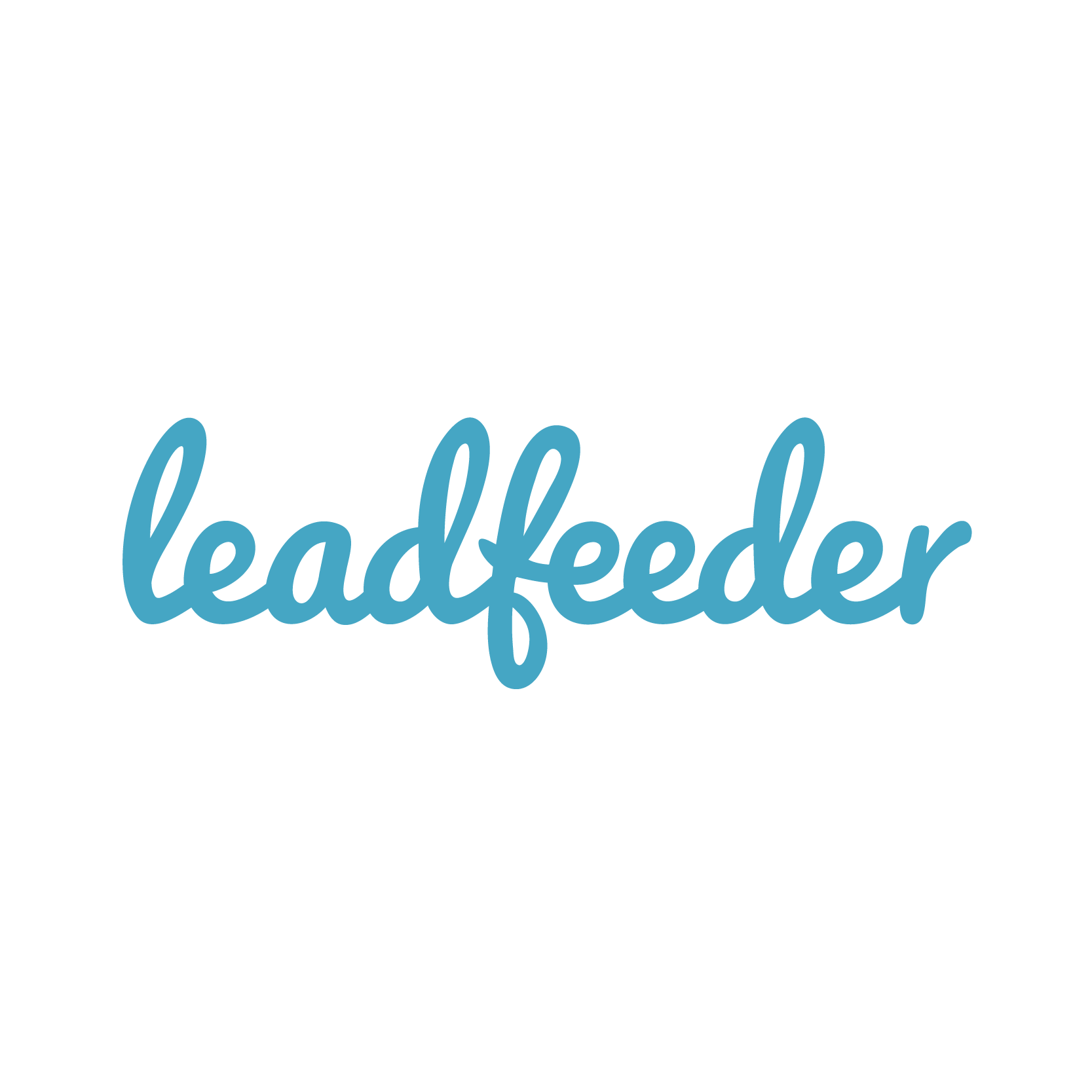Image for product Leadfeeder in the marketplace NachoNacho