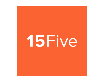 Product 15Five
