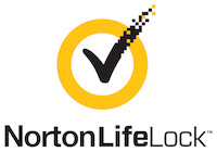 Product NortonLifeLock